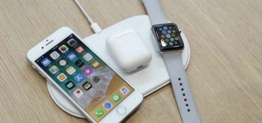 Apple Ürünleri Zamlandı