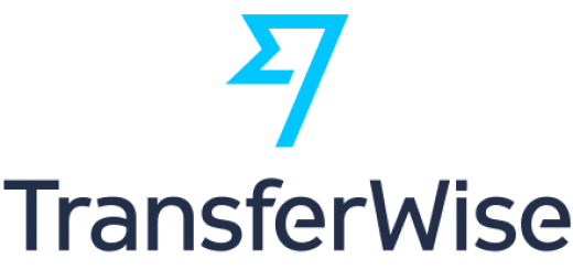 TransferWise - Ucuz Para Transferi