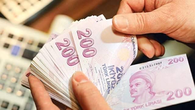 Bankaların Kredi Sistemleri ve Findeks Kredi Notu