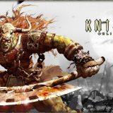 Knight Online CPU Sorununa Çözüm !