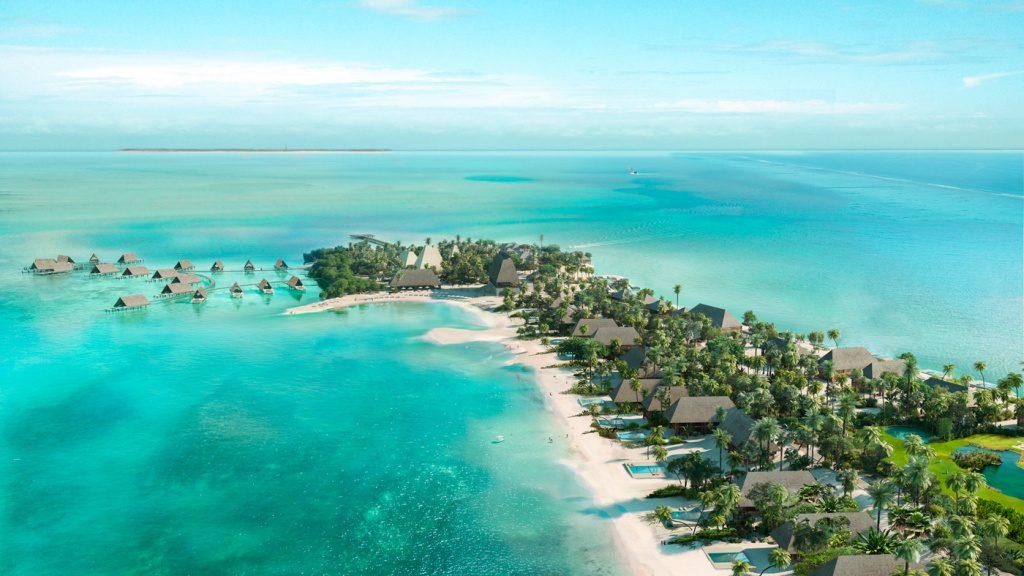 Vizesiz Belize