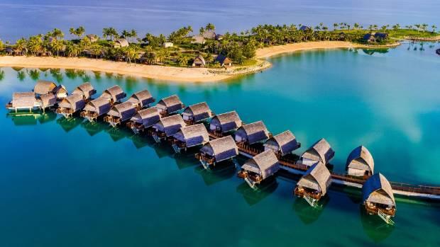 Vizesiz Fiji