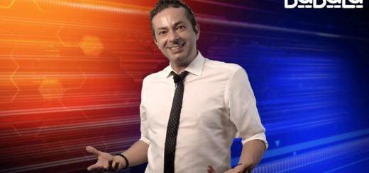 İrfanı Hür - İrfan Değirmenci - Babala TV