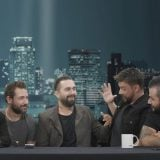 Oğuzhan Uğur'la P!NÇ | 2. Sezon | 6. Bölüm | Milat Grubu, Konya, Günah Çıkartma, Polis, Pera, Reis, Üniversitede Seks