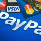 PAYPAL ☞ Ödeme | Alışveriş | Bakiye Yükleme