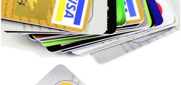 Bloke Teminatlı Kredi Kartı Nasıl Alınır ?