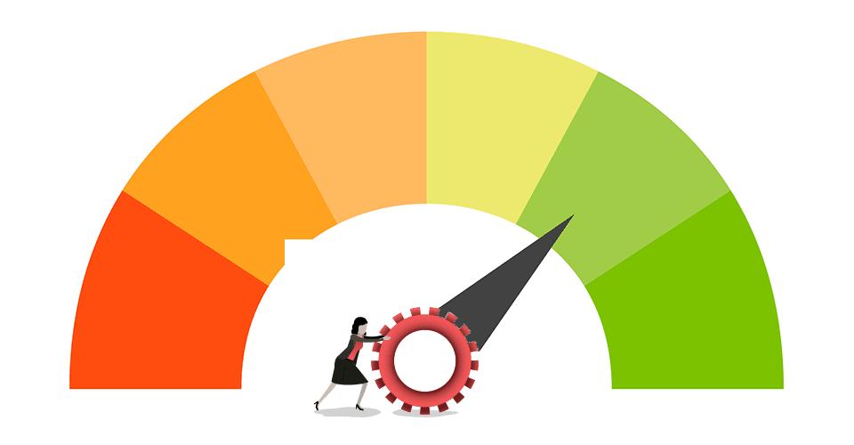 KKB Kredi Notu Nedir ve Kredi Almak İçin Skor Kaç Olmalı ?